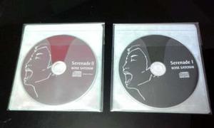 Serenade12_2