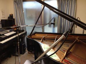 Piano_rec