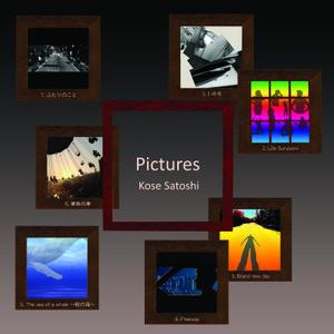 Pictures_jaket