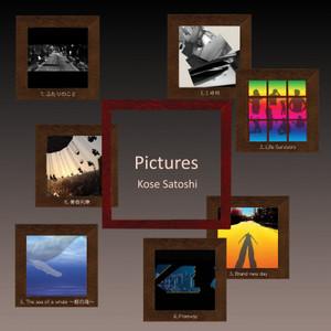 Pictures_jaket_1600x1600